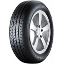 General Tyre Altimax Comfort DOT14