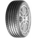 Dunlop SP Sport Maxx RT2 SUV XL