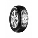 Toyo Tranpath A14 DOT16