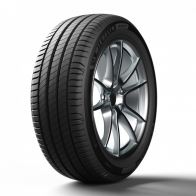 MICHELIN  PRIMACY 4 FSL