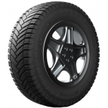 Michelin Agilis Crossclimate C