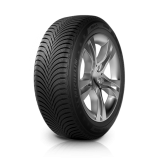 MICHELIN  ALPIN 5 SEAL G1 FSL