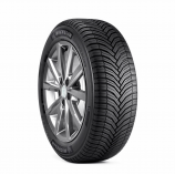 MICHELIN  CROSSCLIMATE SUV FSL