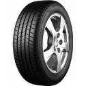 Bridgestone T005DG XL RFT