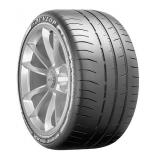 DUNLOP  SP MAXX RACE 2 N1 MFS