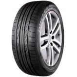 Bridgestone D-Sport H/P All Season