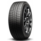 Michelin X Ice XI3 Grnx DOT16