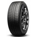 Michelin X Ice XI3 Grnx DOT16