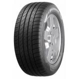 Dunlop QuatroMaxx XL MFS DOT17