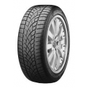 Dunlop SP WintSpo 3D MOE ROF DOT