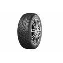 Continental IceContact 2 XL FR DOT15