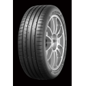 Dunlop SP Sport MaxxRT2*MOMFS DO