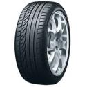 Dunlop SP Sport 01*XL ROF MFS DO