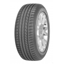 Goodyear Efficientgrip XL FP DOT15