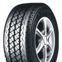 Bridgestone R630 DOT15 C
