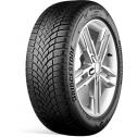 Bridgestone LM005 XL