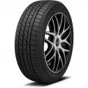 Bridgestone Driveguard XL RFT DOT17
