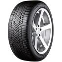 Bridgestone A005 Evo