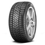 Pirelli SottoZero 3 XL T0 ncs