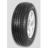 Dunlop SP Sport 01 * DOT15