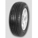 Dunlop SP Sport 01*XL ROF MFS DO