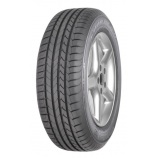 GOODYEAR  EFFICENTGRIP ROF*