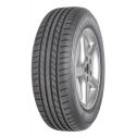 Goodyear Efficientgrip AO DOT15