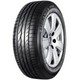 Bridgestone ER300 DOT13