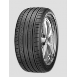 Dunlop SP Sport Maxx GT MFS DSST