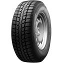 Kumho KC11 PowerGrip DOT15