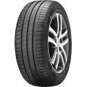 HANKOOK  KINERGY ECO(K425)#