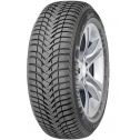 Michelin Alpin A4 Grnx DOT14