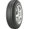 Pirelli P4 Cinturato ECO DOT13