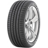 Goodyear Eagle F1 Asym2 XL ROF MOE
