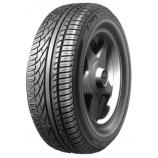 Michelin Primacy Pilot* DOT14