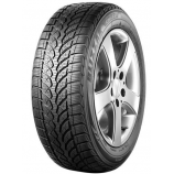Bridgestone LM32C DOT13 C