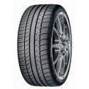 Michelin Pilot Sport PS2 XL N2 DOT