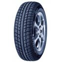 Michelin Alpin A3 DOT13