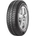 Pirelli SnowControl 3 DOT14