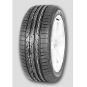 Bridgestone RE050 DOT16