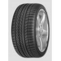 Goodyear Eagle F1 Asym XL DOT17