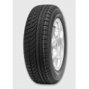 Dunlop SP WinterResponse DOT15