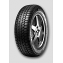 Bridgestone LM20 DOT15