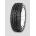 Bridgestone LM18 DOT13