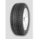 Firestone WinterHawk DOT13