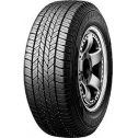 Dunlop ST20 LHD DOT16