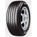 Bridgestone ER33 DOT15