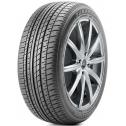 Bridgestone ER370 DOT16