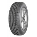 Goodyear Efficientgrip Perf FI DOT
