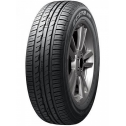 Kumho KH27 Ecowing ES01 XL DM